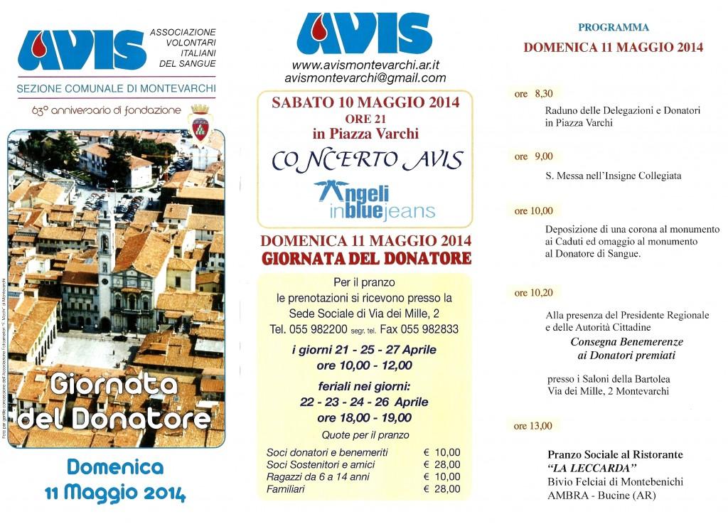 AvisGiornDonatore2014