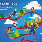 Prende il via la 50° assemblea di Avis Regionale Toscana