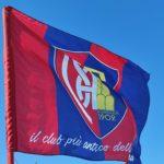 Complimenti al Montevarchi Calcio!