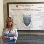 L'AVIS di Montevarchi, nel quadro di ringraziamento alla comunità