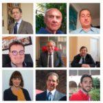 Nominati i componenti del nuovo Esecutivo Nazionale di AVIS